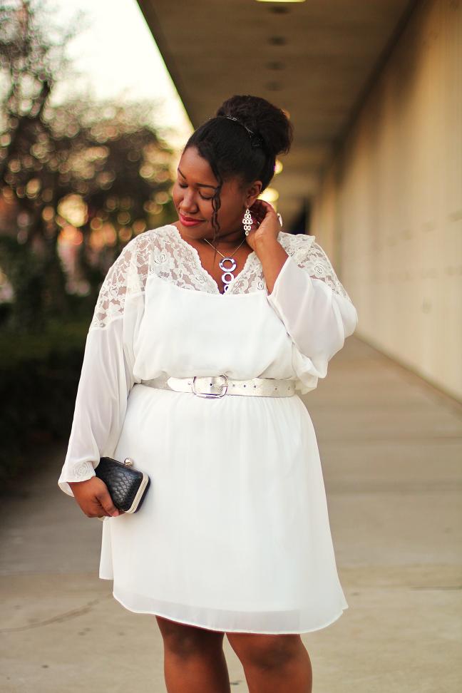 Emejing Size 24 White Dress Ideas - Mikejaninesmith.us ...